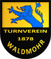 TV 1878 Waldmohr