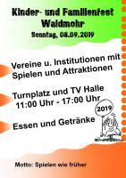 2019_Plakat_Kinder-_und_Familienfest