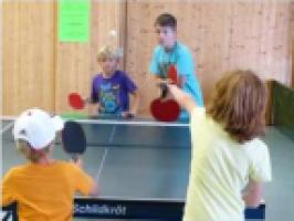 tischtennis_rundlaufjpg